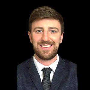 Seán O'Brien